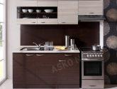 38 Nejvýhodnejší Fotogalerie z Kuchyně 150 Cm