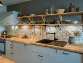39+ Kvalitní Fotografií z Kuchyně Do Paneláku