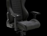 Kancelářská židle Herní