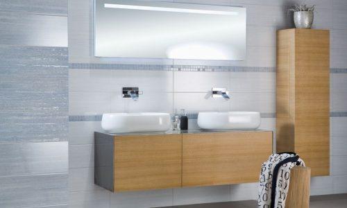 Nejlepší 24 z Koupelny Rako