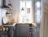 39 Nejvíce Sbírka z Malá Kuchyňská Linka Ikea