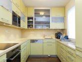 39+ Nejvýhodnejší Sbírka z Kuchyňská Linka Pod Oknem