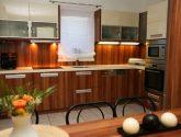 40+ Kvalitní Sbírka z Kuchyně Uspořádání