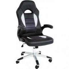 23 Kvalitní z Kancelářské židle Tectácký závod