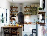 40+ Nejlepší z Malá Kuchyňská Linka Ikea