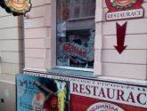 40+ Nejnovejší Fotografie z Kuchyně Karlovy Vary