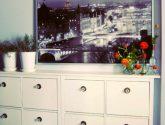 40+ Nejvíce Fotografie z Botník Ikea Hemnes