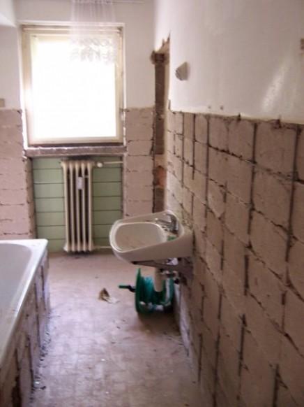 40+ Nejvýhodnejší Fotografie z Koupelny Náchod