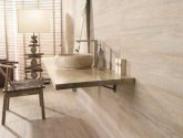 Koupelny Imitace Dřeva