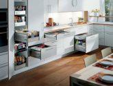 41 Nejchladnejší Obraz z Kuchyně Uspořádání