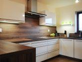 42 Kvalitní Obrázek z Kuchyně Elza