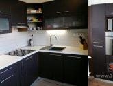 42 Nejlepší Obraz z Kuchyně Do Paneláku
