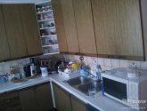 42+ Nejlépe Fotky z Kuchyně Za Odvoz