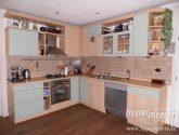 42 Nejvíce Fotka z Kuchyně Koryna