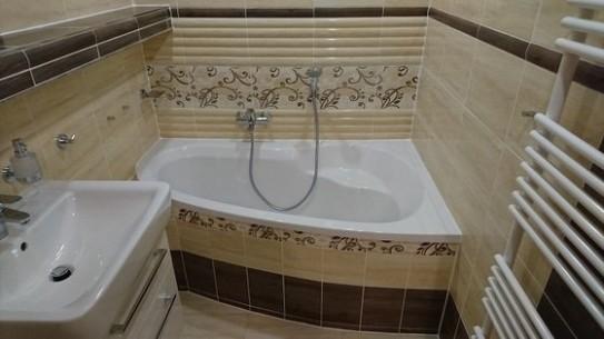 42 Nejvíce Fotky z Koupelny Náchod