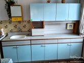 43+ Nejnovejší Fotka z Kuchyňská Linka Retro