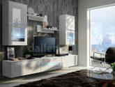 44+ Nejchladnejší Obrázek z Obývací Stěna 250 Cm