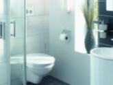 45+ Kvalitní Fotogalerie z Koupelny Frenzel