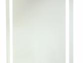 45+ Nejlepší Obraz z Zrcadlo Do Koupelny 60X80