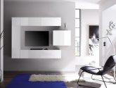 45+ Nejlépe Fotografií z Obývací Stěna Cube