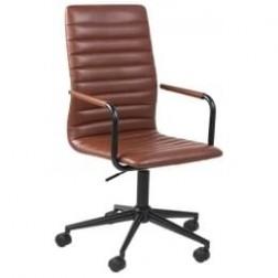 Kancelářské židle | www.designovynabytek.cz