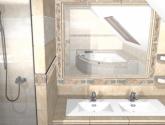 50 Kvalitní Obrázek z Koupelny Jičín