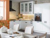 50+ Kvalitní Obrázek z Kuchyně Decodom