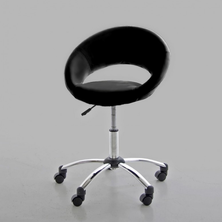Nejlepší 25 z Kancelářská Židle Bez Opěradla