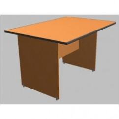 Psací Stůl Šířka 90 cm