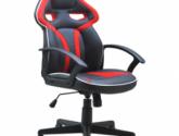 Nejvíce z Kancelářské Židle Asko