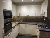 52+ Kvalitní Sbírka z Kuchyně Tvar U