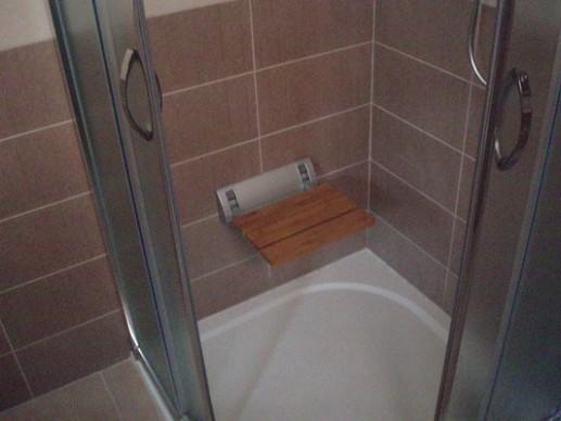 53 Nejlepší Sbírka z Koupelny Náchod