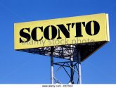 53+ Nejnovejší Obrázky z Nábytek Sconto