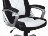 53+ Nejvýhodnejší Fotografií z Kancelářská Židle Kika