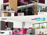 Kuchyně Mobelix