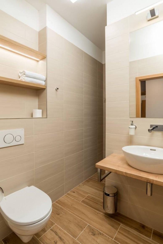 Koupelny Boskovice