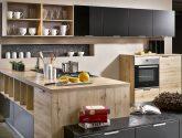 54+ Nejvíce Obrázky z Kuchyně Livanza