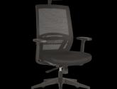 55+ Nejlepší Galerie z Kancelářská Židle Herní