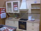 55+ Nejlepší Sbírka z Kuchyně Jysk