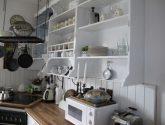 55 Nejlepší z Kuchyně Vintage