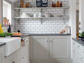 55+ Nejvíce Sbírka z Malá Kuchyňská Linka Ikea