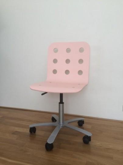 1a744f0a9 56+ Svátecní šaty Galerie z Kancelářská Židle Ikea - mujDum.co