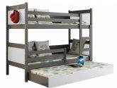 15 Nejvýhodnější z Patrové postele Ikea Bazar