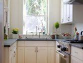 59 Nejnovejší Obraz z Kuchyňská Linka Pod Oknem