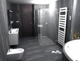 Koupelny Ptáček Praha 4