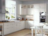 60+ Nejlepší Fotka z Malá Kuchyňská Linka Ikea