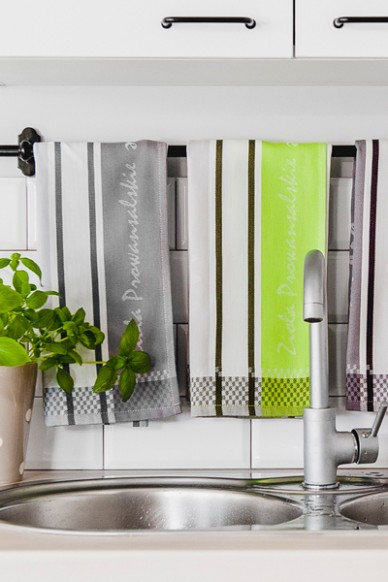 Kuchyně 140 Cm