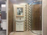 62+ Kvalitní Sbírka z Koupelny Litomyšl