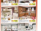 62+ Nejlepší Obrázky z Kuchyně 50 Sleva