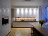 63 Nejvýhodnejší Sbírka z Kuchyně Elza